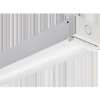 Luminarias con sistemas nLight AIR
