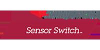 SensorSwitch