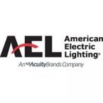 America Electric Lighting