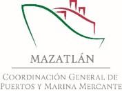 API MAZATLÁN