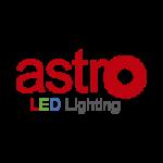 Astro LED