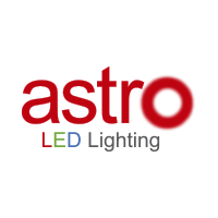 ASTROLED