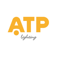 ATP LIGHTING