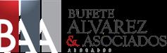 BUFETE ALVAREZ