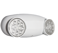 ELM2 LED