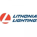 Lithonia Lighting