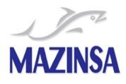 MAZINSA