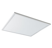 PANEL LED 60X60 EMPOTRAR-SUSPENDER