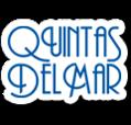 QUINTAS DEL MAR