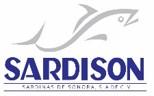 SARDISON