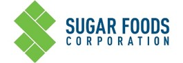 SUGARFOODS