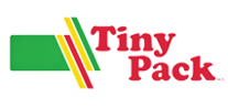 TINY PACK