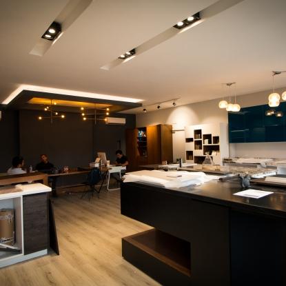 Ideas muebles y cocinas