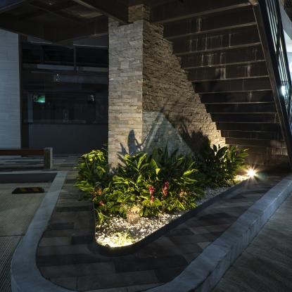 Amura Mazatlán